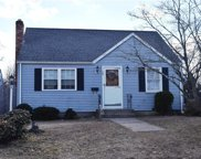 29 Larchmere DR, East Providence, Rhode Island image