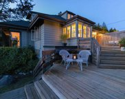 2040 Grand Boulevard, North Vancouver image
