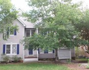 612 Marsh Grass Drive, Raleigh image