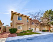 9361 Scenic Mountain Lane, Las Vegas image