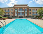 7707 Bluebonnet Blvd Unit 217, Baton Rouge image