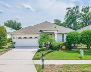 2661 Queen Mary Place, Maitland image