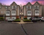 32 GREENBROOK DR, Bloomfield Twp. image