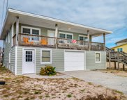 1330 Ocean Boulevard, Topsail Beach image