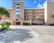 601 Shorewood Unit #G-403, Cape Canaveral image