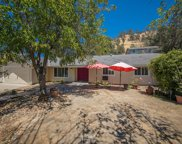 28488 Sky Harbor Rd, Friant image