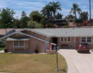 1736 Costada Ct, Lemon Grove image