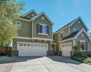 906 Regalo Way, San Ramon image