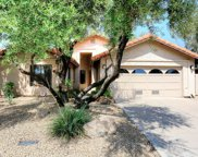 8444 N 85th Street, Scottsdale image