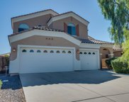 3615 S Danielson Way, Chandler image
