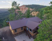 11380 W Strawberry Point, Duck Creek Village image