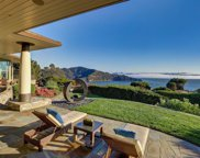 465 Ridge Road, Tiburon image