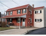 450 W 6Th Avenue, Conshohocken image