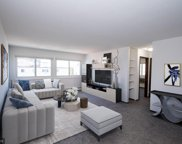 2616 Harriet Avenue Unit #[u'312'], Minneapolis image