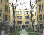 7369 North Damen Avenue Unit BB, Chicago image