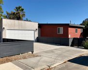 1003 Hayes Ave, Mission Valley image