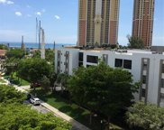 200 178th Dr Unit #706, Sunny Isles Beach image