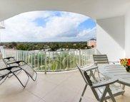 100 Worth Avenue Unit #711, Palm Beach image