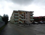 495 Nw 72nd Ave Unit #305, Miami image