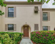 2490 Heron Terrace Unit F105, Clearwater image