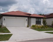 2946 Casabella Drive, Kissimmee image