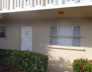 409 Us Highway 1 Unit #107, North Palm Beach image