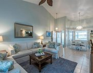 622 E Wiggins Bay Dr Unit 622, Naples image