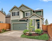 17718 42nd Ave SE, Bothell image