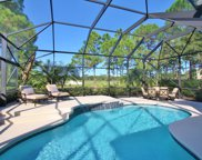 9496 SW Nuova Way, Port Saint Lucie image