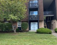 3509 Lodge Ln Unit 117, Louisville image