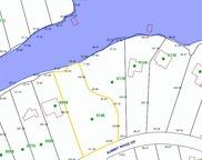 8106 Summit Ridge  Drive Unit #Lot 10, Catawba image