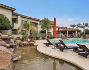 3330 S Gilbert Road Unit #1002, Chandler image