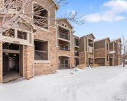 1495 Blue Sky Way Unit 9-303, Erie image