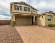 30754 N 138th Avenue N, Peoria image