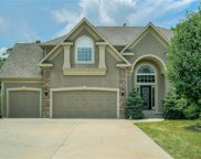 4404 Ne Gateway Drive, Lee's Summit image