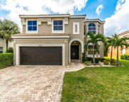 4922 Sw 167th Ave, Miramar image