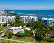 2450 Harbourside Drive Unit 233, Longboat Key image