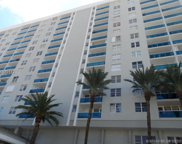 6770 Indian Creek Dr Unit #PH-A, Miami Beach image