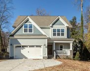 2632 Bedford Avenue, Raleigh image