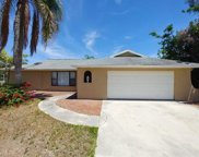 17245 Lee RD, Fort Myers image