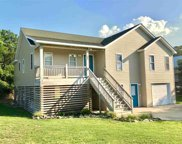 103 Captain Hobbs Court, Kitty Hawk image