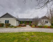 13305 Erskine Rd SW, Rochester image