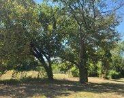 4621 Willow Street, Dallas image