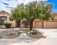 13483 N 97th Way, Scottsdale image