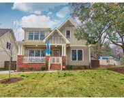 917  Lunsford Place, Charlotte image