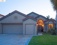 5330 Emerald Ct, Discovery Bay image