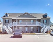 249 Moonglow Circle Unit 201, Murrells Inlet image