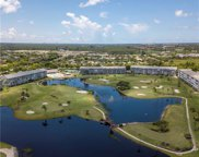 14831 Hole In One CIR Unit 106, Fort Myers image