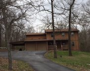 303 Old Pine, Perryville image