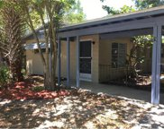 25 Bombay Avenue, Winter Springs image
